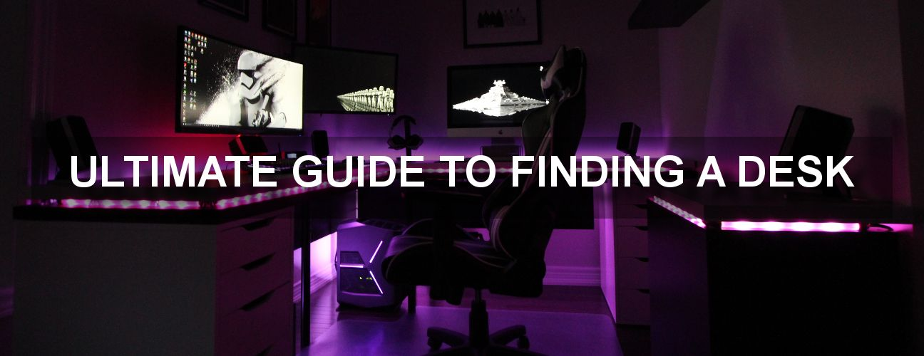 Ultimate-Guide-to-finding-a-desk