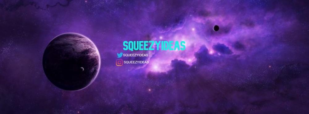 Squeezyideas_yt