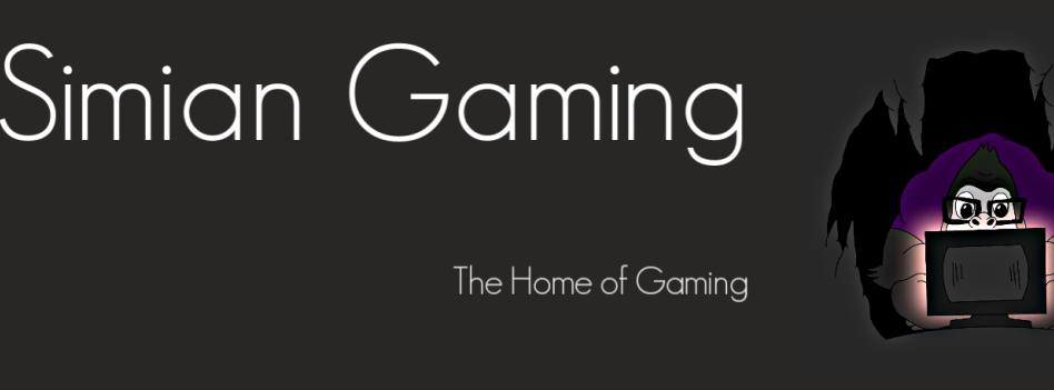 Simian_Gaming