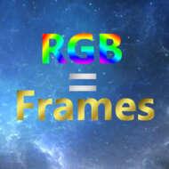 RGBEqualsFrames